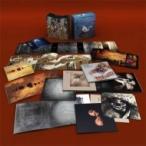 Kate Bush �����ȥ֥å��� / Remastered Part 2 (11CD BOX) ͢���� ��CD��
