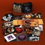Kate Bush �����ȥ֥å��� / Remastered Part 1 (7CD BOX) ͢���� ��CD��