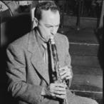 Woody Herman ���åǥ��ϡ��ޥ� / Complete Woody Herman Decca,  Mars,  Mgm Sessions (1943-54)(7CD) ͢���� ��CD��