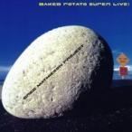 Greg Mathieson / Baked Potato Super Live!   ��Blu-spec CD��