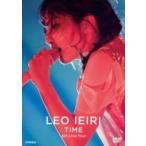 家入レオ イエイリレオ / TIME 〜6th Live Tour〜  〔DVD〕