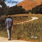 Neil Young ニールヤング / Old Ways 輸入盤 〔CD〕