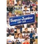 Super Junior �����ѡ�����˥� / SUPER JUNIOR ����� (3DVD)  ��DVD��