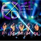 EXID / EXID 1st JAPAN LIVE TOUR 2018  ��DVD��