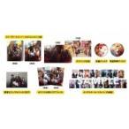 【初回仕様】銀魂2 掟は破るためにこそある DVD プレミアム・エディション (2枚組)  〔DVD〕