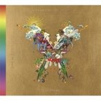 Coldplay ������ɥץ쥤 / Live In Buenos Aires  /  Live In Sao Paulo  /  Head Full Of Dreams:  (Film) (2CD+2DVD) ͢���� ��CD��