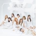 TWICE / BDZ -Repackage-  ��CD��