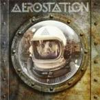 Aerostation / Aerostation 輸入盤 〔CD〕
