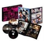 dTVオリジナルドラマ『銀魂』コレクターズBOX [2Blu-ray Disc+DVD]<初回仕様> Blu-ray Disc あり EYXB-12134X