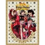 King & Prince / First Concert Tour 2018 (DVD) 〔DVD〕 UPBJ9001