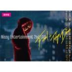 Nissy (西島隆弘) / Nissy Entertainment 2nd LIVE -FINAL- in TOKYO DOME  〔BLU-RAY DISC〕