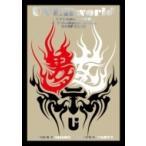 UVERworld �����С����� / UVERworld TYCOON TOUR at Yokohama Arena 2017.12.21 �ڽ�����������ס�  ��DVD��