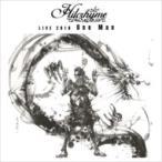 Hilcrhyme ヒルクライム  /  Hilcrhyme LIVE 2018「One Man」  〔CD〕