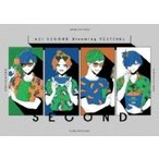 A3! (�������) / A3! SECOND Blooming FESTIVAL  ��BLU-RAY DISC��