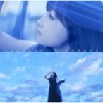 田所あずさ / リトルソルジャー 【アーティスト盤】  〔CD Maxi〕