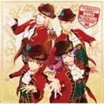 アイドルマスター SideM / THE IDOLM@STER SideM WORLD TRE@SURE 06 国内盤 〔CD Maxi〕