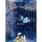 BugLug / KAI��TAI��SHIN��SHO �ڽ��������ס�  ��DVD��