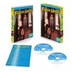フラーハウス <サード・シーズン>DVDボックス  〔DVD〕