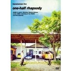 bananaman live one-half rhapsody  〔DVD〕