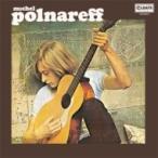 Michel Polnareff �ߥå�����ݥ�ʥ�� / Michel Polnareff ��楸�㥱�åȡ� ������ ��CD��