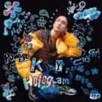 KEY (SHINee) / Hologram �ڽ������ס� (+DVD)  ��CD��