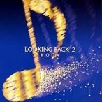 小田和正 / LOOKING BACK 2  〔CD〕