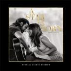 ��� / ���������� / A Star Is Born (International Deluxe Box) ͢���� ��CD��