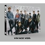 EXO / 5��:  DON'T MESS UP MY TEMPO (VIVACE VER.)  ��CD��