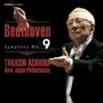 Beethoven �١��ȡ������� / �������9�֡ع羧�١�ī���� δ�������ܥե����1998��  ��Hi Quality CD��