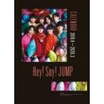 HMV&BOOKS online Yahoo!店