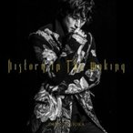 DEAN FUJIOKA / History In The Making 【初回限定盤A History Edition】(+DVD)  〔CD〕