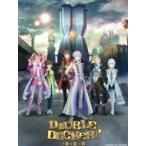 ���˥� (Anime) / ��DOUBLE DECKER! ���� & ������Original Soundtracks �ڴ��ָ���������  ��Hi Quality CD��