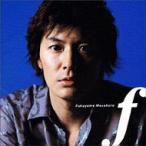 福山雅治 / f  〔CD〕
