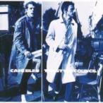 Style Council スタイルカウンシル / Cafe Bleu 輸入盤 〔CD〕