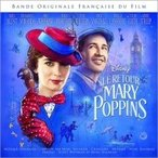 ��꡼ �ݥԥ󥺡��꥿���� / Mary Poppins Returns ͢���� ��CD��
