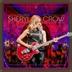Sheryl Crow シェリルクロウ / Live At The Capitol Theatre (+2CD)  〔BLU-RAY DISC〕