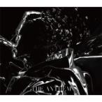 AK-69 エーケーシックスナイン  /  THE ANTHEM 【初回限定盤A】(+DVD)  〔CD〕