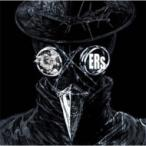 FIXER / ERs  ��CD��