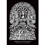 Nothing's Carved In Stone / 10th Anniversary Live at BUDOKAN 【初回限定盤】(DVD+2CD)  〔DVD〕