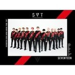 SEVENTEEN / SEVENTEEN 2018 JAPAN ARENA TOUR ��SVT�� (1Blu-ray+PHOTO BOOK) ��Loppi��HMV�����ס�  ��BLU-RAY DISC��