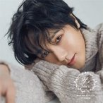 SUPER JUNIOR-YESUNG (イェソン)  / STORY 【初回生産限定盤】 (+DVD)  〔CD〕