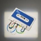 androp ����ɥ�å� / Koi �ڽ������ס�(+DVD)  ��CD Maxi��