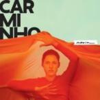 Carminho / Maria  輸入盤 〔CD〕