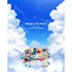 Tokyo 7th Sisters Memorial Live in NIPPON BUDOKAN  Melody in the Pocket  初回限定盤   Blu-ray