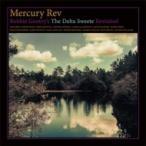 Mercury Rev マーキュリーレブ / Bobbie Gentrys The Delta Sweete Revisited 輸入盤 〔CD〕