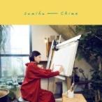 sumika / chime �ڽ�����������ס�(+DVD)  ��CD��