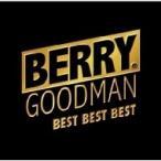 е┘еъб╝е░е├е╔е▐еє / BEST BEST BEST  б╠CDб═