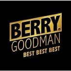 �٥���åɥޥ� / BEST BEST BEST  ��CD��