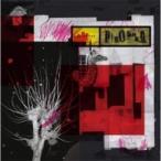 Piroshka / Brickbat 輸入盤 〔CD〕
