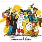 Disney / ���ͥ��ƥåɡ��ȥ����ǥ����ˡ� ������ ��CD��